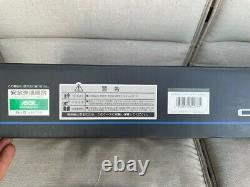 Tokyo Marui Cqbr Block1 Mws Gbbr Airsoft Gun Plus Kit Vipère Et De Nombreux Extras