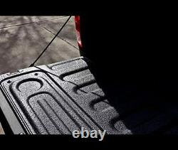 U-pol Raptor Spray-on Truck Bed Liner Kit Avec Pistolet À Vaporisateur, 8 Litres (noir)