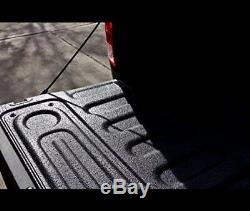 U-pol Raptor Tintabl Truck Bed Kit Liner + 1 Pistolet Et Texture Additif